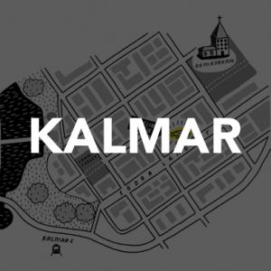 Kalmar optiker